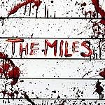 Miles Blood On My Blazer