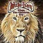 White Lion When The Children Cry (Original Studio Demo)