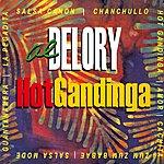 Al De Lory Hot Gandinga
