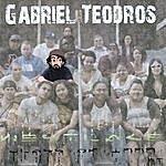 Gabriel Teodros Westlake: Class Of 1999