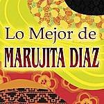 Marujita Diaz Lo Mejor De Marujita Diaz Vol.2