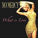 No Mercy What Is Love? (As Made Famous By Haddaway)