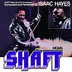 Isaac Hayes Shaft (Deluxe Edition) (Remastered)