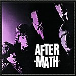 The Rolling Stones Aftermath Uk (Remastered)
