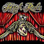 Big Jess High Rule