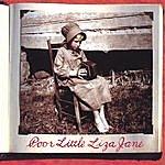 Jody Kruskal Poor Little Liza Jane