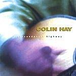 Colin Hay Transcendental Highway