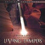 David Lanz Living Temples