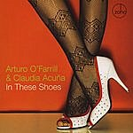 Arturo O'Farrill In These Shoes