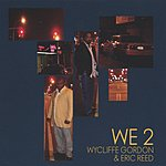 Wycliffe Gordon We 2