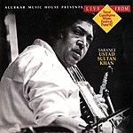 Sultan Khan Live At Savai Gandharva Festival 1992