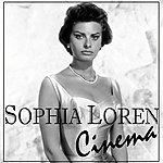 Sophia Loren Cinema