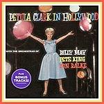 Petula Clark Petula Clark In Hollywood