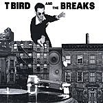 T-Bird Learn About It