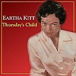 Eartha Kitt Thursday's Child