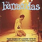 The Barracudas Two Sides Of A Coin