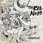 Big Nasty Paper City