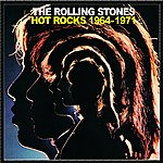 The Rolling Stones Hot Rocks (1964-1971) (Remastered)