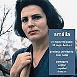 Amália Rodrigues Amália - Coração Independente