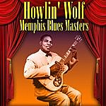 Howlin' Wolf Memphis Blues Masters