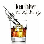 Ken Colyer The Very Best Of