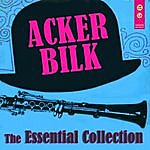 Acker Bilk The Essential Collection
