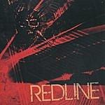 The Redline Redline