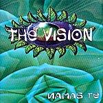 Vision Namaste