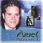 Ariel Album 1