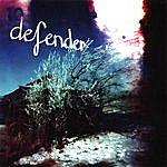 Defender Defender