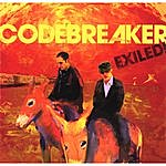 Codebreaker Exiled!