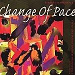 Barbara Dennerlein Change Of Pace