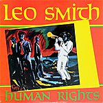 Wadada Leo Smith Human Rights