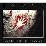 Patrick O'Hearn Trust