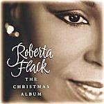 Roberta Flack The Christmas Album