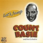 Count Basie & His Orchestra Let's Jump