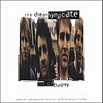 Dream Syndicate Out Of The Grey (Deluxe Edition)