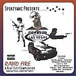 Spoatymac Spoatymac Presents: Rapid Fire (Parental Advisory)