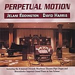 David Harris Perpetual Motion