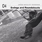 John Wesley Harding Swings And Roundabouts (Dynablob 4)