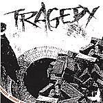 Tragedy Tragedy