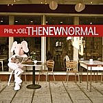 Phil Joel The New Normal