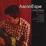 Aaron Espe Christmas Songs