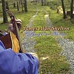 James Alan Shelton Walking Down The Line