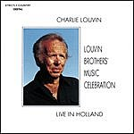 Charlie Louvin Live In Holland