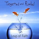 Tingstad & Rumbel Leap Of Faith