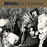 Affinity Eli's Coming