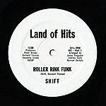 Shift Roller Rink Funk (Single)