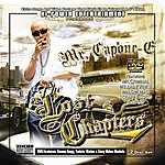 Mr. Capone-E The Lost Chapters (Parental Advisory)