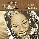 Rita Marley Spectacles For Tribuffalos